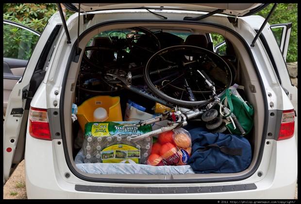 minivan-packed-1.4